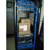 Wholesale server cabinet 19 inch (6-46U) network cabinet from china suppliers