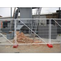 China Good Quality cheap temporary fencing for dogs for wholesales on sale