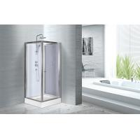 China Chain Shops / Beauty Shops Square Shower Cabins Popular Fast Delivery on sale