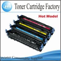 China Remanufactured Toner Cartridge Q6000A Series for HP 1600/2600n/2605/2605dn/2605dtn/CM1015MFP/CM1017MFP on sale