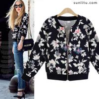 Wholesale Printing Jacket from china suppliers