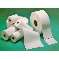 Wholesale Bank note Paper from china suppliers