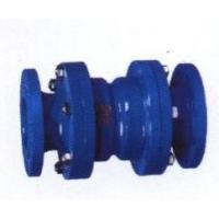 Wholesale Fixed Proportional Pressure Reducing Valve from china suppliers