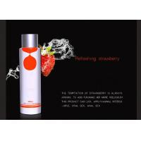China 200Ml Couple Water Based Personal Lubricant Cream Anal Tightening Cream on sale