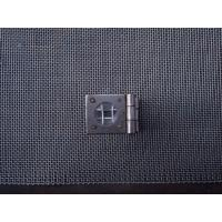 Wholesale Al-alloy Window Screen from china suppliers