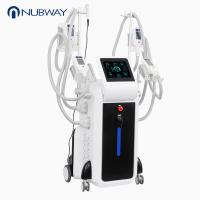 Wholesale cool freeze lipo does i lipo work cryogenic lipolysis london lipolysis laser treatment from china suppliers