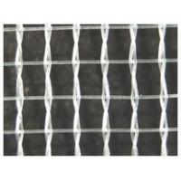Wholesale Anti Hail Netting from china suppliers