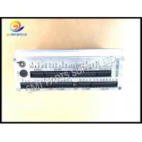 Wholesale DEK 187339 Motor Controller Board Smt Spare Parts 191103 BGE9010 Long Life from china suppliers