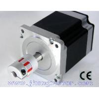 China NEMA34, 86mm Stepper Motor for CNC Machine on sale