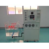 Buy cheap seawater desalination water filtration system for 2TPD how to desalinate water plant from Wholesalers