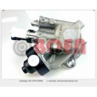 Wholesale Original Diesel Fuel Pump 0445010544 0445010511 For K Ia Sorento 33100-2F000 from china suppliers