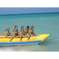 Wholesale Water Sled Boat from china suppliers