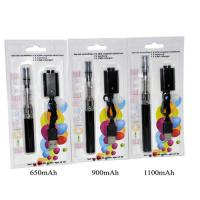 Wholesale Ego T battery CE4 clearomizer blister pack ego ce4 Electronic Cigarette from china suppliers