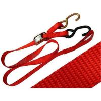 Buy cheap Buckle Tie Down from wholesalers
