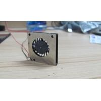 Wholesale 15x15x4mm 3.3v 5v high speed fan micro cooling fan from china suppliers