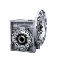 Wholesale industrial gearboxes from china suppliers