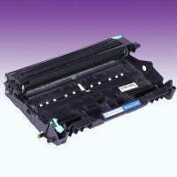 Wholesale Drum Unit, Compatible with Brother DR360/2100/2125/2150/21J, with 12000 Printing Pages from china suppliers