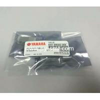 Wholesale KHY-M8582-00X VALVE from china suppliers