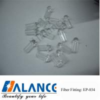 Wholesale 16W Optical Fiber Sky Lighting Kits for Sauna Room Ceiling Lights from china suppliers