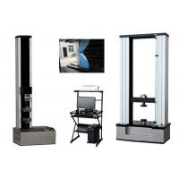 China Multi - Function Universal Material Testing Machine In Room Temperature on sale