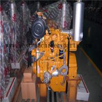 Wholesale Shanghai Diesel Engine D4114 engine assy from china suppliers