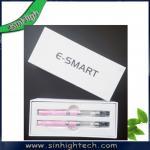 2013 High quality wholesale electronic cigarette original Esmart max vapor