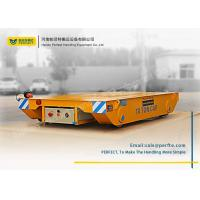Wholesale 10 Ton Raw Material Handling Equipment Box - Beam Structure DC Motor DC Motor from china suppliers