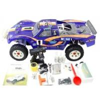 Quality 1/ 5 gas rc toy cars for sale