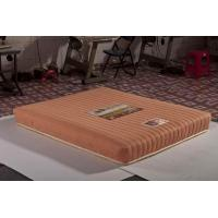 Wholesale Durable Mattress from china suppliers