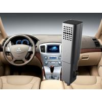 China Ozone Air Purifier for Car on sale