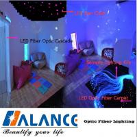 Wholesale Sensory Fibre Optics for Multi Sensory Rooms from china suppliers