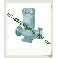 Wholesale Made-in-China Cooling Tower Water Pump Supplier/ Cooling Tower Pump from china suppliers