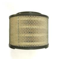 Wholesale Auto Engine Parts Automotive Air Filter Oem 17801-0C010 For Hilux Vigo from china suppliers