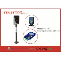 China 433MHZ Long Range mifare rfid card reader WITH Bluetooth , Up to 20meters on sale