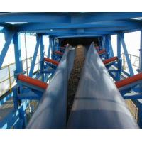 Wholesale Coal pipe conveyors from china suppliers