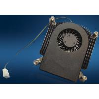 Wholesale Ultra-thin radiator Intel LGA1150/1155/1156/1366 CPU cooler from china suppliers