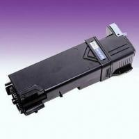 Wholesale Compatible Toner Cartridges for Xerox C6125C, with 1000 Pages Printing from china suppliers