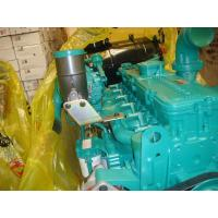 Wholesale High quality Cummins 6LTAA8.9-G diesel engine for Generator Sets from china suppliers