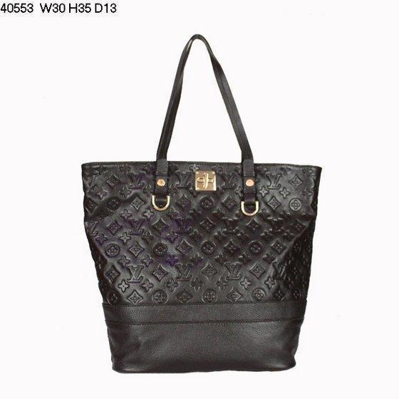 Quality Designer Handbag for sale