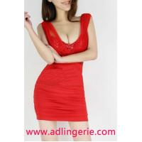 Wholesale Europe and the United States hot sexy night from china suppliers