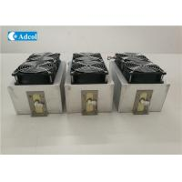 DC Power 300W Peltier Water Cooling Technology For Medical Equipment