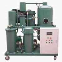 Wholesale Refrigerant Lubricant Oil Purifier from china suppliers