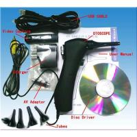Wholesale USB Video Otoscope from china suppliers