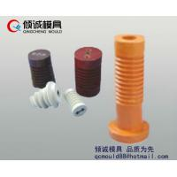 Buy cheap BMC Insulator mould maker in China from wholesalers