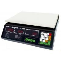 Quality cheap electronic digital weighing scale for sale