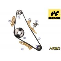 Wholesale High Precision Automobile Engine Parts Engine Timing Chain Kit AF002 For ALFA ROMEO from china suppliers