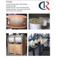 Wholesale KFRP FRP Rod Strength Fiber Reinforced Employed In Internet Access Network from china suppliers
