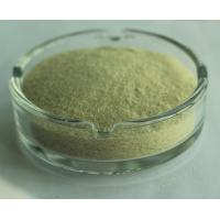 Wholesale Ortho Amino Phenol for dye and medicine from china suppliers