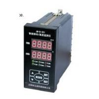 Wholesale High reliability Speed Temperature Monitoring Device for oil gas from china suppliers
