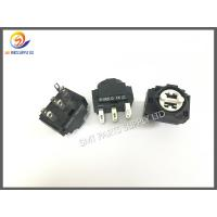SMT DEK ASSY Switch Complete System Screen Printing Machine Parts 188476 188477 181439